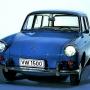 Volkswagen_1500_Wagon_1961