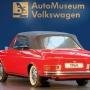 karmann_volkswagen_411_cabriolet_1