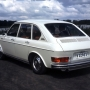 volkswagen_411_4-door_sedan_4