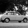 volkswagen_411_4-door_sedan_7
