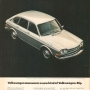 vwrt.ru-1971-VW-411-new-kind-of-VW