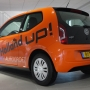 vw-up-holland-up-back