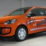 vw-up-holland-up-head