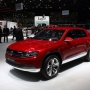 000-volkswagen-cross-coupe-phev