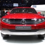 004-volkswagen-cross-coupe-phev