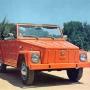 Volkswagen-Type-181-1969---80_2