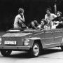 Volkswagen-Type-181-1969---80_3