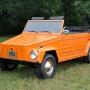Volkswagen-Type-181-1969---80_4
