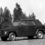 Volkswagen-Type-181-1969---80_6