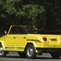Volkswagen-Type-181-The-Thing-1973---75_1