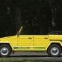 Volkswagen-Type-181-The-Thing-1973---75_2