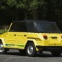Volkswagen-Type-181-The-Thing-1973---75_3