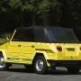 Volkswagen-Type-181-The-Thing-1973---75_3