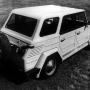 Volkswagen-Type-181-The-Thing-1973---75_4