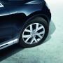 vwrt.ru-15-volkswagen-touareg-edition-x-2013jpg