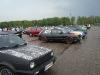 Volkswagen Festival 2011