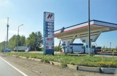 После выборов подорожает бензин
