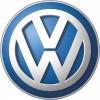 Поздравляем Volkswagen с увеличением продаж в России в 2 раза!