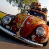 Самые популярные б/у автомобили — 2011
