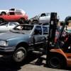Утилизационный сбор — очередное удорожание автомобилей