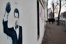 Казань-город для жизни или выживания?!