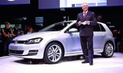 Успех Volkswagen AG вполне объясним