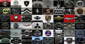 10 автомобильных клубов Казани