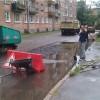 «Сюрпризы» дорог Казани