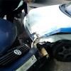 Полицейские обязаны пересдать на права
