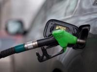 50 рублей за литр бензина в 2015 году