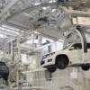 Volkswagen сократит разнообразие комплектующих ради экономии
