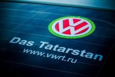 Das Tatarstan на новом хостинге