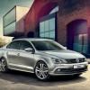 Volkswagen возобновляет программу утилизации