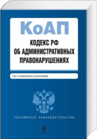 Скачать Statistica 7 Русская Версия