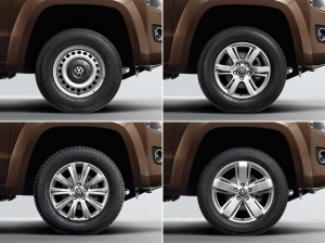 vw-amarok-wheels