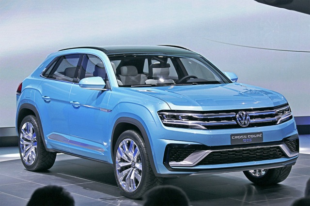 Volkswagen-Cross-Coupe-GTE-Concept-2015