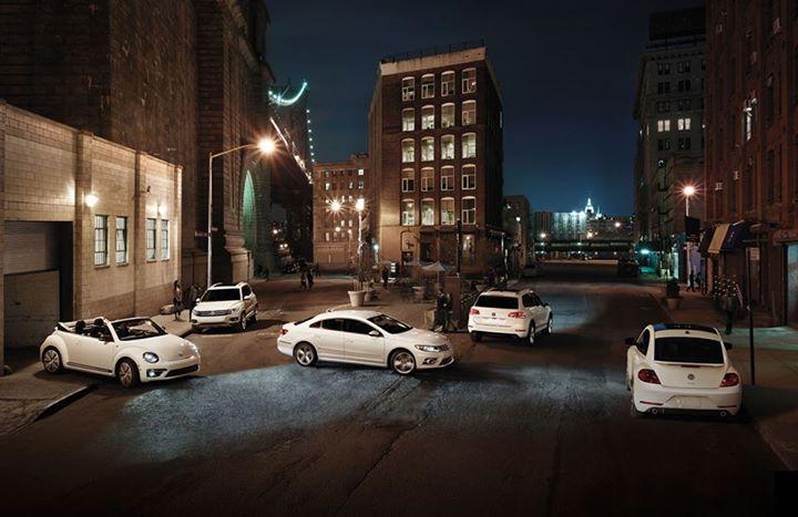 vw_cars