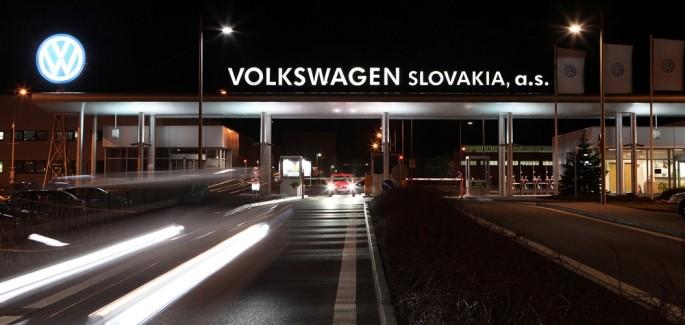 vw_slovakia